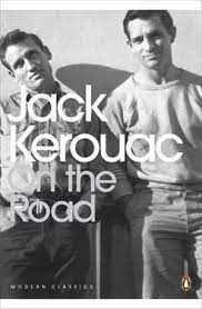 on the road by jack kerouac highights
